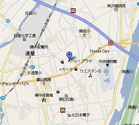 tears_map1.JPG