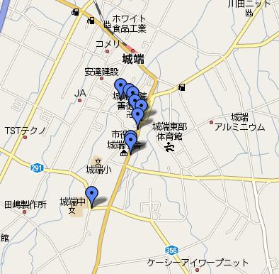 tears_map3.JPG