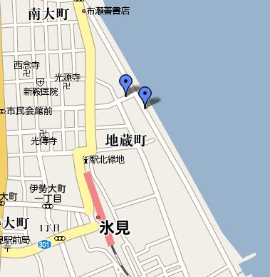 tears_map5.JPG