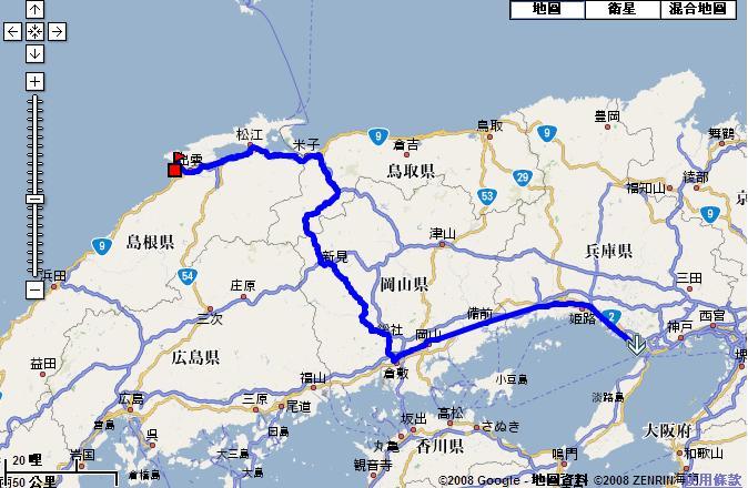 map29-1.JPG