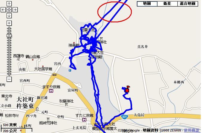 map29-2.JPG