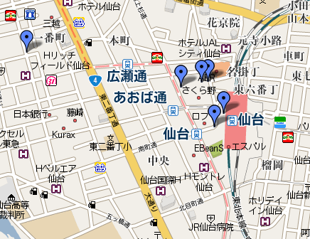 sendai-map.png