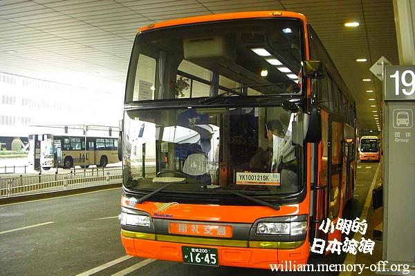 cimg3811