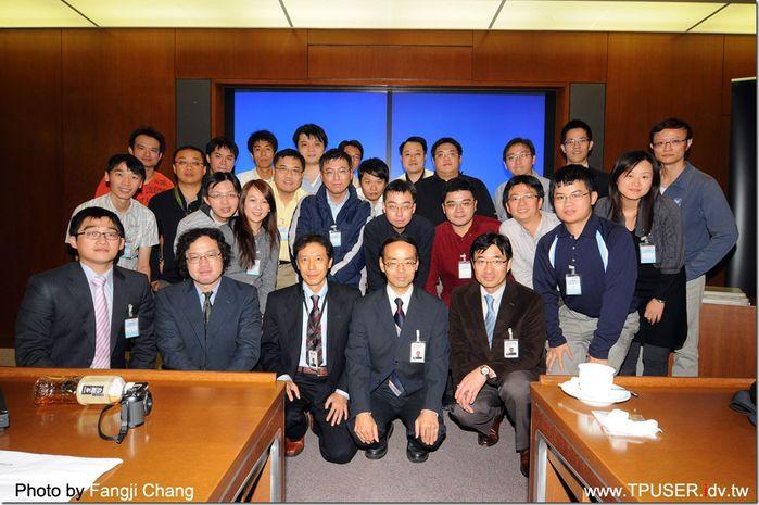 2010_yamato_lab_tourpic21_thumb