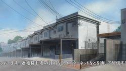 Kyokai_031