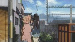 Kyokai_045