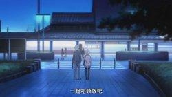Kyokai_049