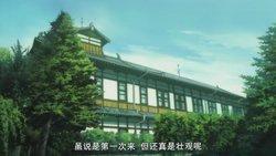 Kyokai_052