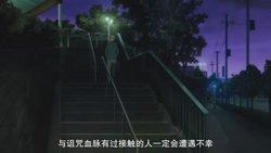 Kyokai_073
